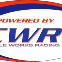 cwr-decal