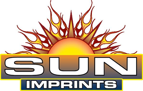 Sun Imprints